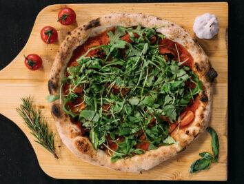 pizza cluj